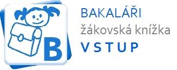 Elektronická žákovská knížka - VSTUP